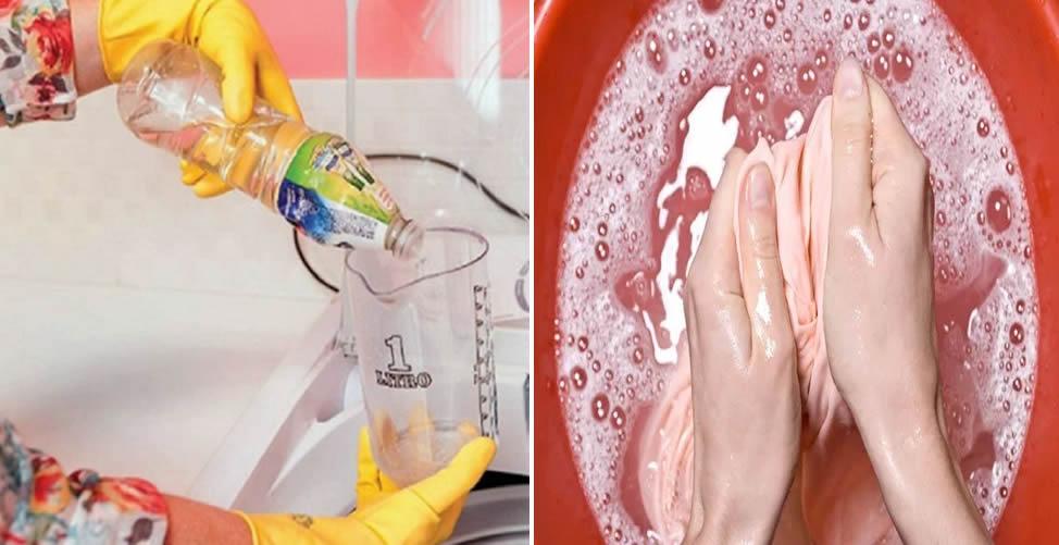 Como quitar el olor de fritura