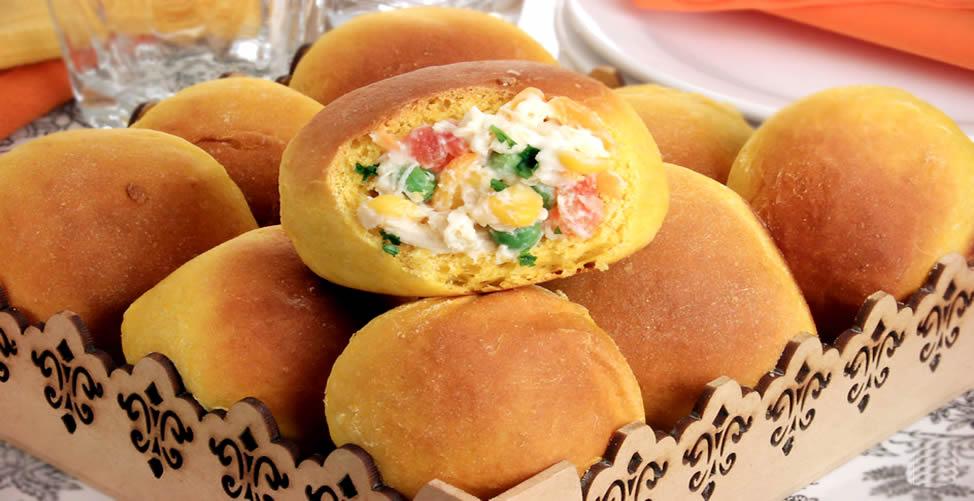 Como Hacer Pan De Zanahoria Super Suave Y Delicioso Cómo preparar unas vieiras rellenas de puerro y zanahoria. consejos y recetas